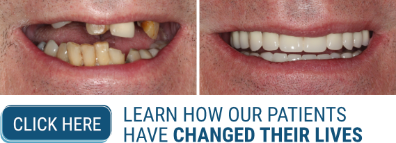 Click here to learn how our patients have changed their lives